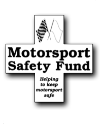 Motorsport Safety Fund